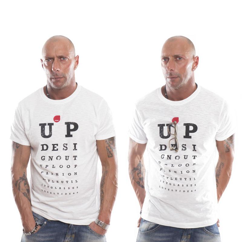 t-shirt-graphic-opto uplo-op